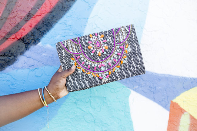 Simply Be Clutch, Musings of a Curvy Lady