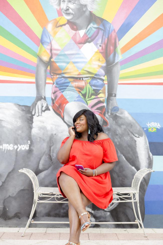 Musings of a Curvy Lady, Plus Size Fashion, Fashion Blogger, Style Blogger, Style Hunter, StyleWatch Magazine, OOTD, Women's Fashion, Summer Fashion, Jacksonville, Miami, Orlando, Tampa, West Palm Beach, Florida, Zara, ASOS