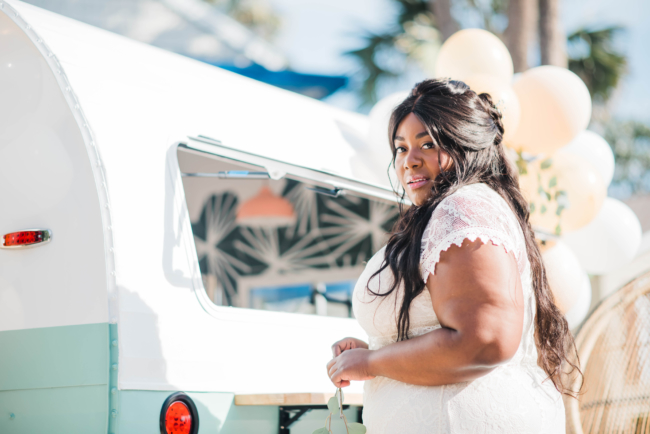 Musings of a Curvy Lady, Plus Size Fashion, Coachella, Coachella Inspired, Spring Fashion, Bohemian Style, Boho, Boho Hair, Torrid, Yours Truly, Jacksonville, Florida, Create and Cultivate, Community over Competition, Tuesdays Together, The Sangria Truck