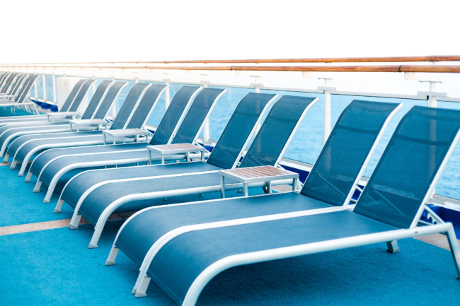 Princess Cruises, Caribbean Princess, Cruise Vacation, Come Back New