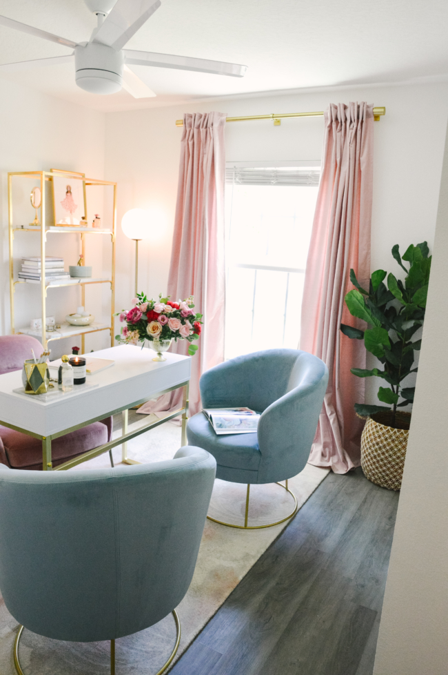 HGTV, Before and After, Home Renovation, Home Design, Interior Design, My First Home, Home Office, Office Style, West Elm, Wayfair, Walmart, Amazon, Ikea, Hobby Lobby World Market, Home Depot, Target