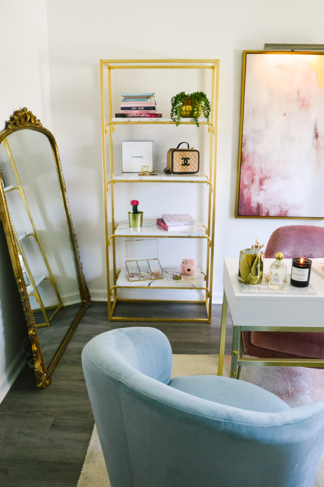 HGTV, Anthropologie, Before and After, Home Renovation, Home Design, Interior Design, My First Home, Home Office, Office Style, West Elm, Wayfair, Walmart, Amazon, Ikea, Hobby Lobby World Market, Home Depot, Target