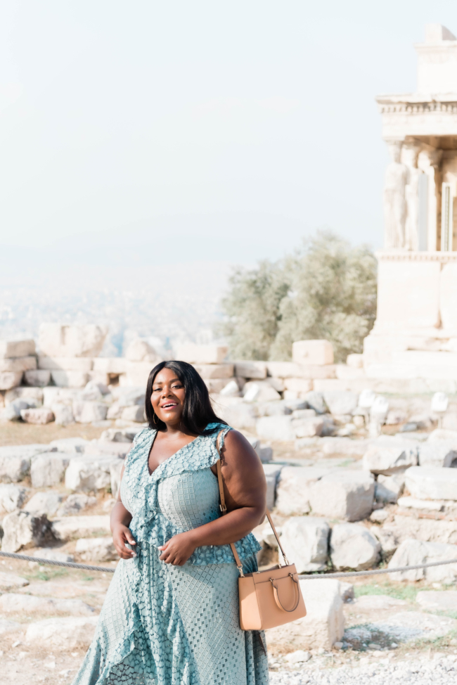 Princess Cruises, Sky Princess, Plus Size Travel, Cruise Vacation, Mediterranean Cruise, Acropolis, Venice, Kotor, Athens