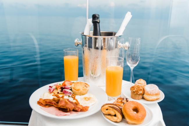 Princess Cruises, Sky Princess, Cruise Vacation, European Cruise, Fat Girls Traveling, Italy, Trieste, Kotor, Montenegro, Athens Greece, Sailing, Plus Size Fashion, Plus Size Travel