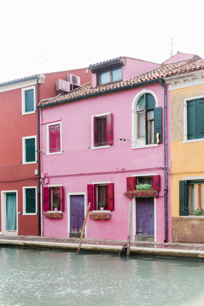 Princess Cruises, Sky Princess, Plus Size Travel, Cruise Vacation, Mediterranean Cruise, Burano, Venice, Kotor, Athens